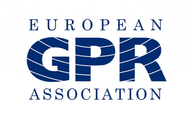PROUD TO BE MEMBERS OF EUROGPR